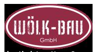 Wölk-Bau GmbH